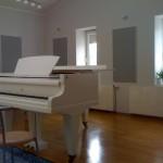 meie klaver